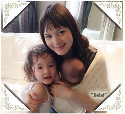 赤ちゃんの成長を妨げない ママも楽ちんの抱っこ紐